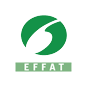 EFFAT | European Federation of Food, Agriculture and Tourism Trade Unions